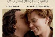'Historia de un Matrimonio' con 6 y 'El Irlandés' y 'Érase una vez en Hollywood' con 5, lideran las nominaciones a los Globos de Oro