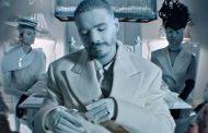 J Balvin intratable en streaming en España, suma casi 15 millones en la última semana