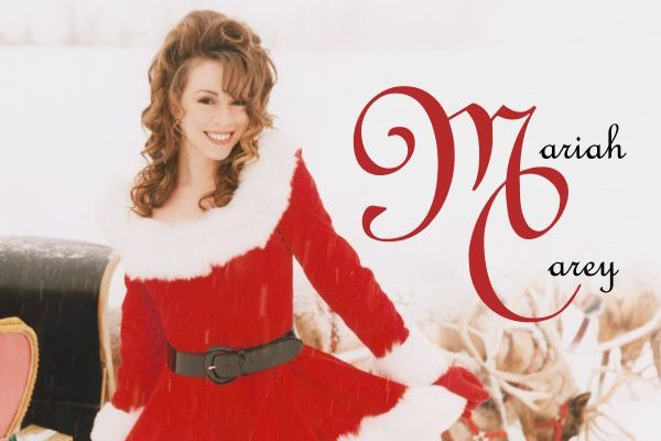 Mariah Carey recupera el #1 en Australia con 'All I Want for Christmas is You'. Michael Bublé lidera en álbumes
