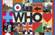 The Who en camino de conseguir el #1 en álbumes en UK con 'WHO'