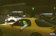 JackBoys y Travis Scott alcanzan el #1 en álbumes en los Estados Unidos con su álbum colaborativo