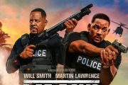 'Bad Boys For Life' supera las expectativas y es la película más taquillera del largo fin de semana en los Estados Unidos