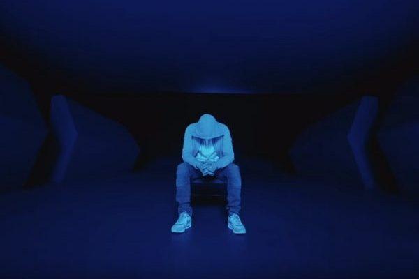 Eminem será #1 en álbumes en los Estados Unidos con más de 300.000 unidades en su primera semana