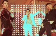 Jonas Brothers, BTS, Louis Tomlinson, Bunbury, y Gloria Trevi con Mónica Naranjo, en las canciones de la semana