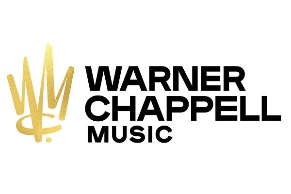 Spotify y Warner Chappell Music llegan finalmente a un acuerdo que incluye India