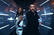 SZA y Justin Timberlake tienen un bop entre manos y se llama 'The Other Side' dentro de la BSO 'Trolls World Tour'