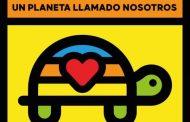 Maldita Nerea consigue el #1 en venta pura en España, con 'Un Planeta Llamado Nosotros'