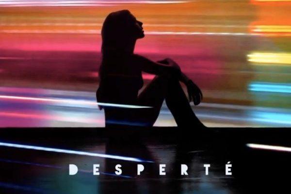 Miriam Rodríguez, Selena Gomez, Tainy con Lauren Jauregui y C. Tangana, y The Weeknd en las canciones de la semana