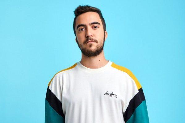 Beret sexto artista español que supera los 100 millones de streams en España en 2020
