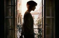 'El Ritmo de la Venganza', 'Harriet: En Busca de la Libertad' y 'Onward', en los estrenos del fin de semana en la cartelera española