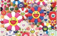 'Colores' de J Balvin, segundo álbum con más streaming en España en su primera semana, casi 24 millones de streams
