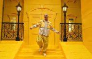 J Balvin lidera el streaming de artistas en España con la tercera mejor cifra de siempre