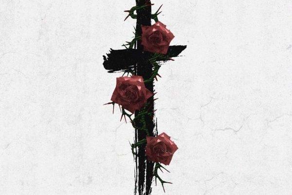 Saint Jhn mantiene el #1 en UK gracias al ACR con 'Roses'