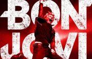 Bon Jovi cancelan su gira de verano en Norteamérica al completo, debido a la crisis sanitaria