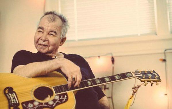 Fallece por coronavirus a los 73 años, el cantante y compositor John Prine, uno de los referentes del folk y el country desde los 70