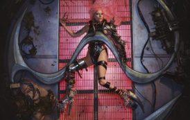 Lady Gaga, Anuel Aa, Bunbury y Mala Rodríguez, en los álbumes de la semana
