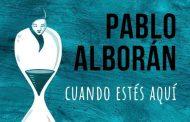 Pablo Alborán, La Oreja de Van Gogh, Ana Guerra, y Bunbury, en las canciones de la semana