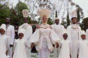Beyoncé estrenará su nuevo álbum visual 'Black Is King', el próximo 31 de julio en Disney +
