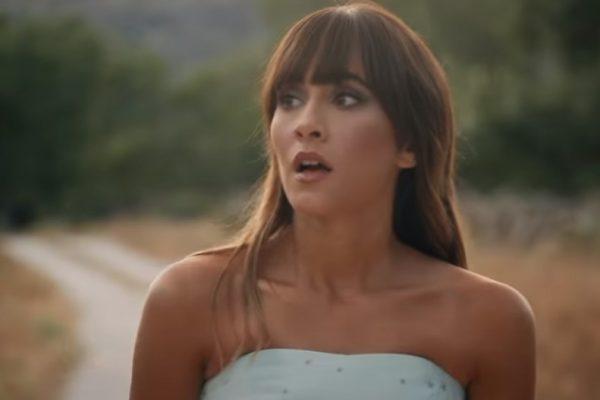 Aitana y Morat demuestran en 'Más De Lo Que Aposté', que segundas partes sí pueden ser mejores