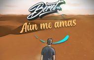 Beret, Rocco Hunt y Ana Mena, Ellie Goulding y Lola Indigo en las canciones de la semana