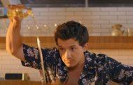 'Girlfriend', el nuevo bop de Charlie Puth, ya tiene vídeo oficial