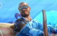 'Agua' de Tainy y J Balvin, nuevo #1 en canciones y vídeos, en YouTube España