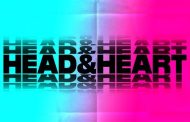 Joel Corry y MNEK 5 semanas #1 en UK con 'Head & Heart'