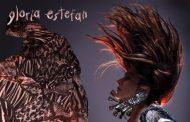 Gloria Estefan, Biffy Clyro, Burna Boy y Tori Kelly, en los álbumes de la semana