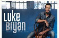 Luke Bryan, Mary Chapin Carpenter, Victoria Monét y Deep Purple, en los álbumes de la semana