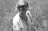 Taylor Swift mantendrá por sexta semana el #1 en los Estados Unidos con 'Folklore'