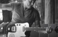 'Ghosts' de Bruce Springsteen, nos recuerda que sigue habiendo esperanza para el rock, aunque esa siga siendo el Boss