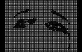 Deftones, Carrie Underwood, Machine Gun Kelly y Diana Krall, en los álbumes de la semana