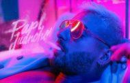 'Papi Juancho' da a Maluma, su mejor posición en artistas streaming España en la semana del 21 al 27 de agosto, #4