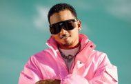 Ozuna #1 de artistas en streaming en España, tras publicar 'ENOC'