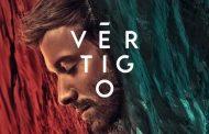 Pablo Alborán desvela el tracklist de 'Vértigo'
