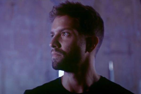 'Si Hubieras Querido', es el tercer mejor debut de Pablo Alborán en Spotify España