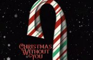Ava Max nos adelanta la Navidad con 'Christmas Without You', y suena francamente bien