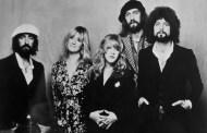 'Rumours' de Fleetwood Mac, regresa al top 10 de álbumes, en los Estados Unidos, por primera vez en más de 42 años