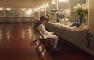 Justin Bieber, Pablo Alborán, The Weeknd, y Vanesa Martín en las canciones de la semana