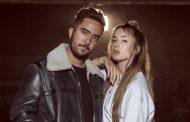 'Cómo te Va? de Lola Indigo y Beret, supera las expectativas, y debuta por encima de 200K en Spotify España