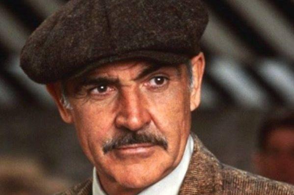 Fallece a los 90 años uno de los más grandes, Sean Connery