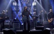Foo Fighters presentan su nuevo single 'Shame Shame', y anuncian nuevo álbum 'Medicine at Midnight'