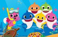 La RIAA certifica el 'Baby Shark' de Pinkfong, directamente como Diamante