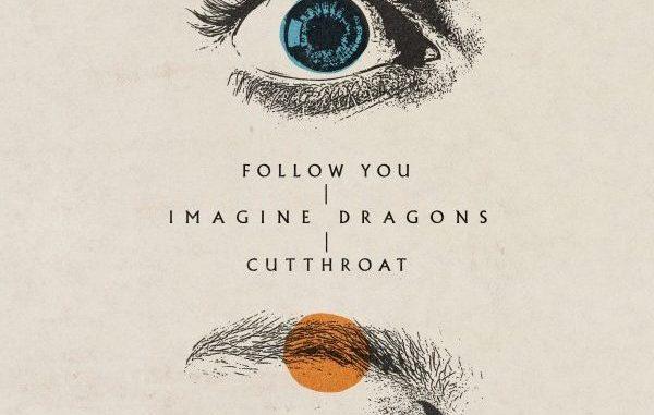 vuelve Imagine Dragons