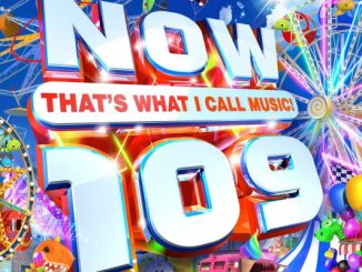 Now 109