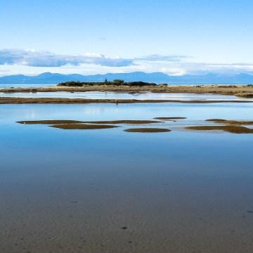Abel Tasman, New Zealand, Travel Photography, Vin Images