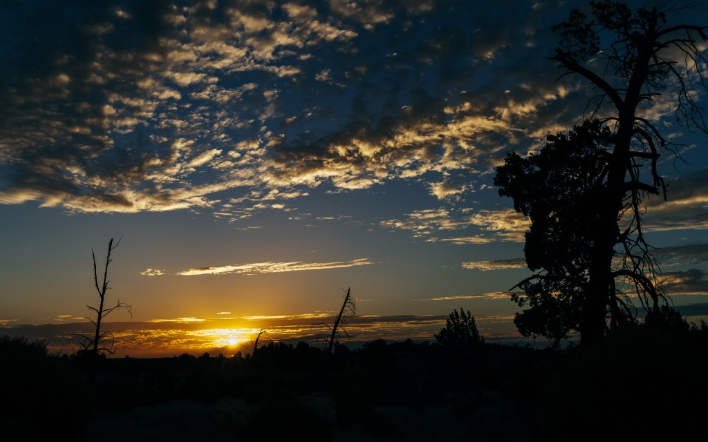 Murray Sunset, Australia, Travel Photography, Vin Images