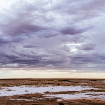 Oodnadatta Track, Australia, Travel Photography, Vin Images