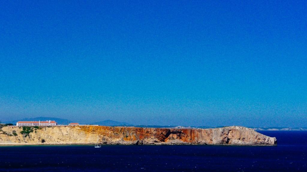 Algarve, Portugal, Travel Photography, Vin Images
