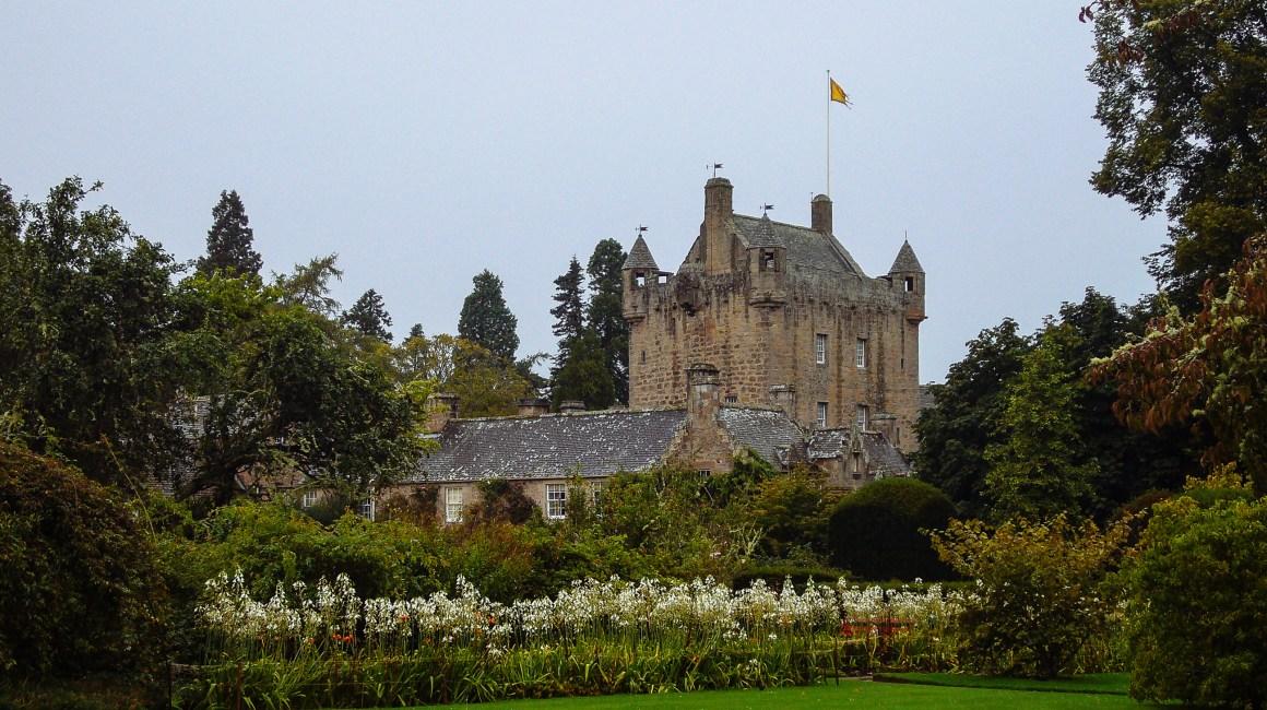 Scotland, Scotland, Travel Photography, Vin Images